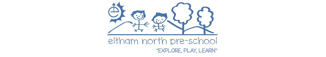 Eltham North Preschool